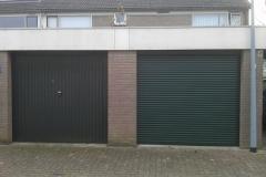 25151-Garage_2