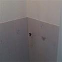 25129-Toilet_1_thumb