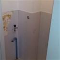 25130-Toilet_2_thumb