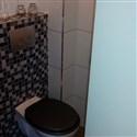 25134-Toilet_5_thumb