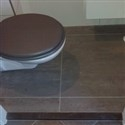 25135-Toilet_6_thumb